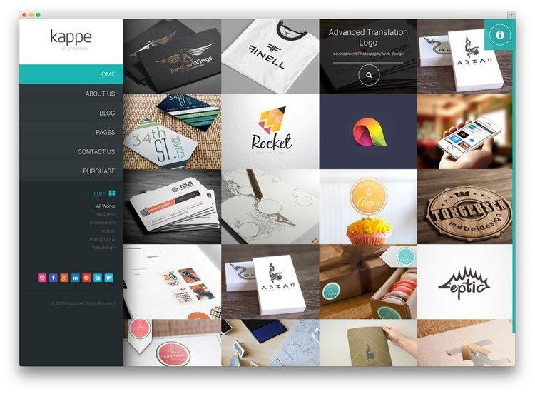 kappe-creative-masonry-portfolio.jpg