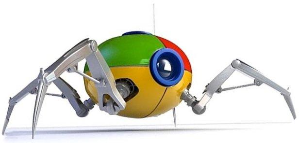 seo-spider-google.jpg