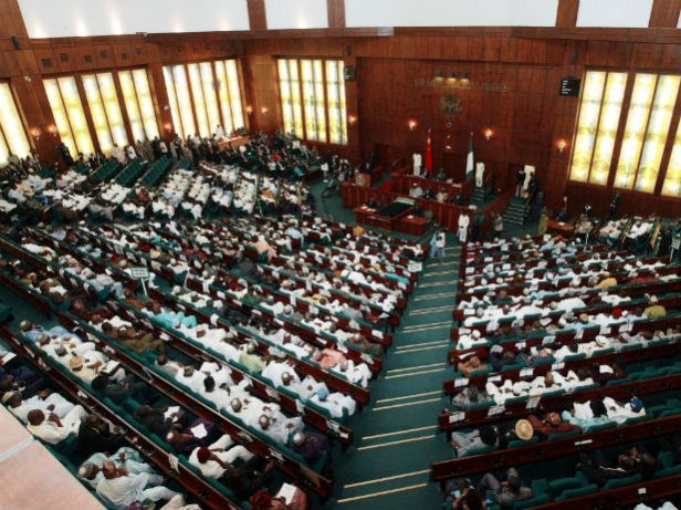 Africa-Nigeria-National-Assembly.jpg