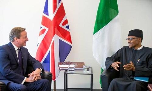 David-Cameron-President-Buhari.jpg