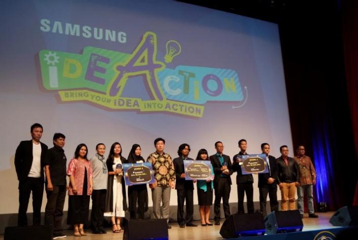 Indonesia-CSR-Awards-2016_main_3.jpg