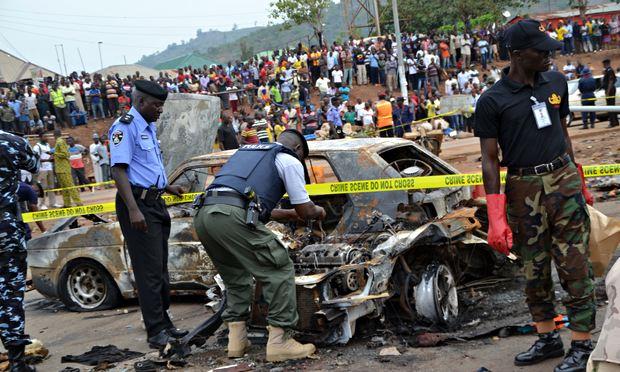 Maiduguri-Blasts.jpg