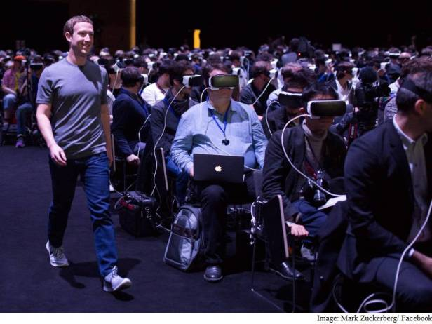 mwc_mark_zuckerberg_fb.jpg