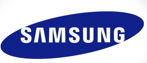 samsung-nuevo-logo.jpg