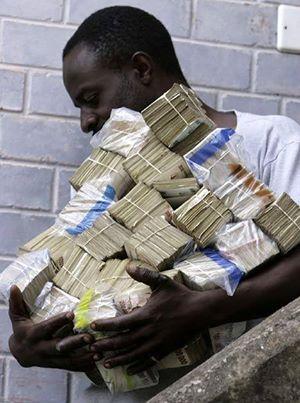 Image result for Nigerian sport betting center