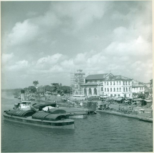 Ebute-Ero-Wharf-Then